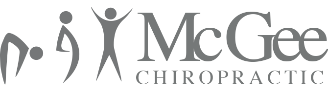 McGee Chiropractic PA